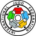 Fédération internationnale de judo