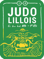 Judo Club Lillois - FB