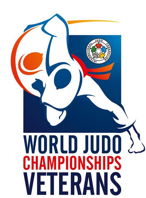 championnats monde veterans 2014